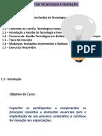 Capítulo_1_Gestão_Tec_Introdução_Inovação.pptx