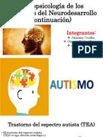 Exposicion Neuropsicologia.pptx
