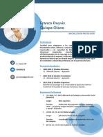 Franco-Dayvis-curriculum-vital-FAIT (1).docx