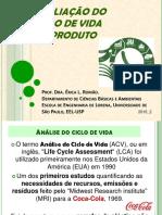 Capítulo 7 - Avaliação do ciclo de vida do produto.pdf