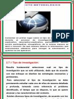 investigacion2 NUEVO.ppt