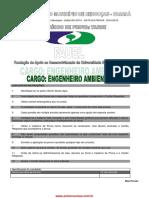 eng_ambiental - rebouças