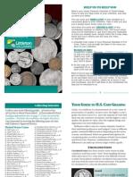 US Coins Checklist