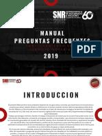 Boceto Manual Preguntas Frecuentes Servicio Notarial B (3).pdf