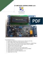 rf-kit_pa_controlboard2