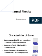 Gas Law Ppt 2018