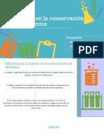 diapositivas de limpieza y desinfeccion.pptx