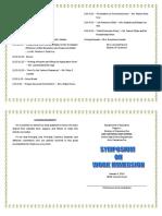Program for work immersion.docx
