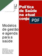 [Adufrj]_Cadernos_de_Saude_Volume_Modelos_de_Gestao.pdf