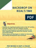 (2)Backdrop on Rizal's Time YAPISO.pptx