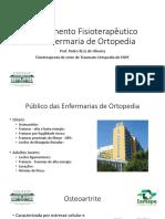 Atendimento Fisioterapêutico em Enfermaria de Ortopedia - Unicid2.pdf