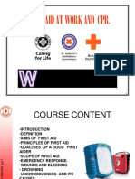 Basic First Aid.ppt