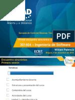 Presentacion_Encuentro1_2019-12_04