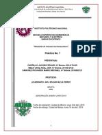 Práctica No. 7 Modelado de sistemas electromecánicos.docx