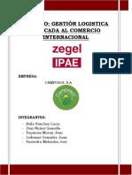 TRABAJO FINAL - GESTION LOGISTICA APLICADA AL COMERCIO INTERNACIONAL (1)