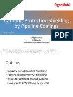 AMI2016-ExxonMobile-CP-Protection