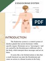 ENDOCRINE-SYSTEM (1).pptx
