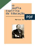 ebook_curso_filosofia_esp_rita_da_educa_o