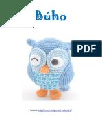 Búho azul - ESP.pdf