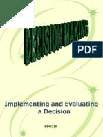 17309785-Decision-Making-PPT-by-Afiz