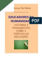 ebook_educadores_da_humanidade