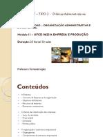 MODULO 2 A EMPRESA.pptx