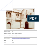 Ficha iconológica para archivo fotográfico.docx