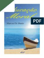 livro_educa_o_moral_sua_aplica_o