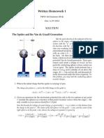whw01_sol.pdf