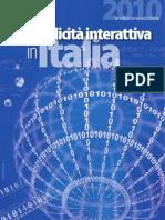 Pamphlet Iab 2010