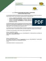 09 TDR RIEGO CHICANI.pdf