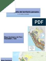 8 - Estratigrafía del Territorio Peruano GdP 2018-2.pptx