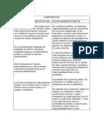 APORTE INDIVIDUAL_COMPARACION.docx