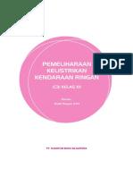 14.-Pemeliharaan-Kelistrikan-Kendaraan-Ringan-Kelas-XII.pdf