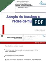 1 - Acople de Bombas a Redes.pdf