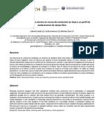 EVALUACIÓN-DEL-EMPUJE-SÍSMICO-EN-MUROS-DE-CONTENCIÓN-EN-BASE-A-UN-PERFIL-DE-ACELERACIONES-DE-CAMPO-LIBRE.pdf