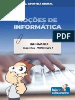 Informatica_Exercício_windows
