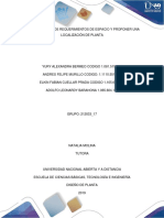 FASE 3- GRUPO 212033_17.docx