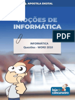 questoes word 10.pdf