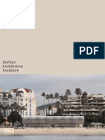 GMS_Architecture_Portfolio-1-1