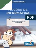 Informatica_Exercicio_windows 8
