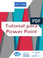UEM - Tutorial Power Point.pdf