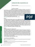 ESPIRIT.pdf