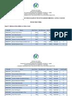 15 - Resultado Final.pdf