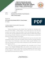 Surat Penarikan Dana Padepokan Cab. Sanggau print-digabungkan.pdf