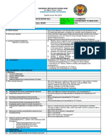DLP PE - 3 & 4 - Copy.docx