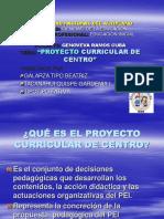 proyecto_curricular_de_centro