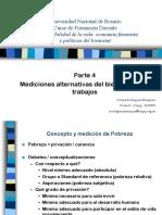 2019 - Medidas alternativas de Bienestar.pdf