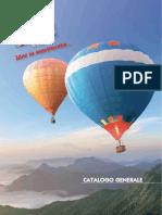 Project2000-2013.pdf