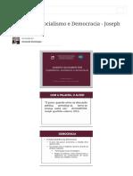 (15)_Capitalismo,_Socialismo_e_Democracia_-_Joseph_Schumpeter__Amanda_Domingos_-_Academia.edu